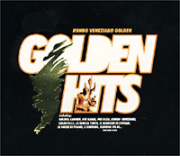 Golden Hits Rondo Veneziano Golden Серия: Golden Hits инфо 716i.